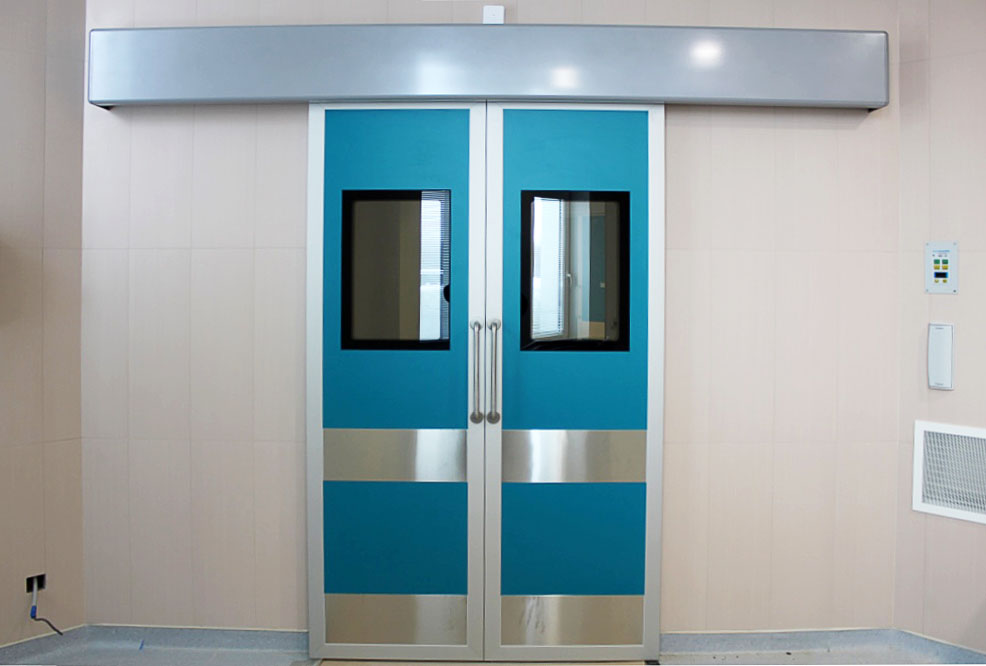 doors-for-cleanroom13
